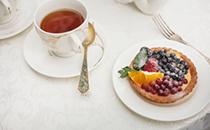 胃不好早餐吃什么最好,养胃早餐食谱推荐
