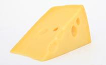 蓝纹奶酪有多臭