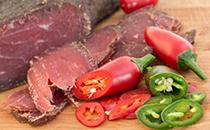 手撕牛肉干的做法 手撕牛肉干的营养价值
