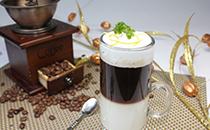 喝咖啡��不��胖