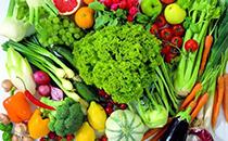 �D月吃什么蔬菜