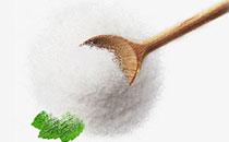食盐是食物烹饪或加工食品的主要调味品