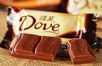 受欢迎的巧克力品牌有哪些什么牌子的巧克力好吃