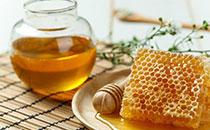 蜂蜜可以永久保存?日常生活中是伪命题