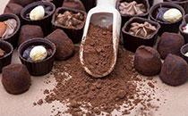 常吃巧克力有这七大好处,你知道吗?