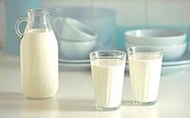 早餐吃什么补充蛋白质