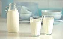 牛奶能做什么菜
