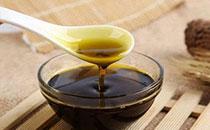 只翁油:火麻油的独特营养价值