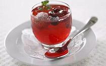 水果酸奶果冻的做法