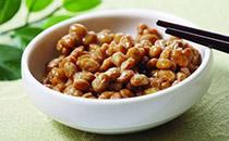 纳豆的营养价值