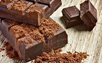 吃巧克力有哪些好处和坏处?