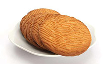 猴头菇饼干的功效与作用