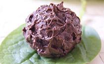 土豆巧克力泥做法