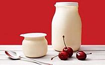 常温酸奶有活菌吗