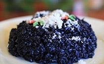 吃乌米饭是什么节日