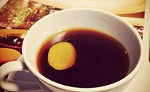 喝红糖姜茶会上火吗