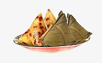包粽子的米要泡多久