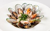 吃海鲜的8大禁忌