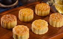 广式月饼怎么做好吃