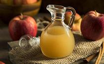 苹果醋能长期喝吗
