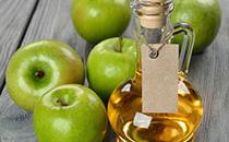 苹果醋的副作用