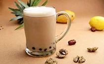 无糖奶茶的热量高吗