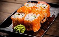 寿司是哪个国家的