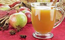苹果汁可以减肥吗