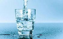 备孕可以喝苏打水吗