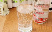 苏打水和苏打汽水有什么区别