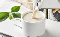 生牛奶能直接喝吗