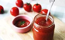 番茄酱怎么选,三个步骤要牢记