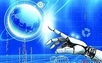 科技助力抗氧化剂行业向专业化发展