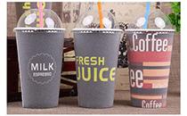 Grower's Cup��造一次性咖啡