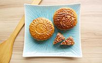 莲蓉月饼的馅料是什么,莲蓉月饼的馅料怎么做