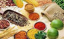 玉米番薯营养高 减肥瘦身有奇效