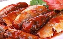 茄汁沙丁鱼的做法,茄汁沙丁鱼怎么做