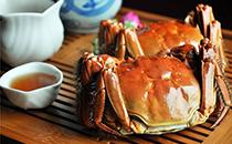 大闸蟹什么时候吃最好
