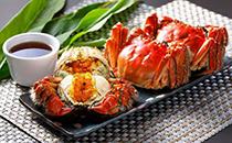 大闸蟹吃多了会怎么样