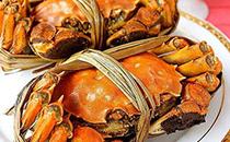 大闸蟹隔夜能吃吗