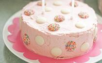 蛋糕怎样才能保存时间最长
