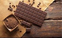 巧克力最早不是吃的
