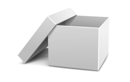 软包装逐渐替代部分硬质容器