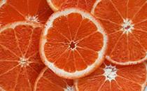 柚子皮的功效如何 柚子皮果脯的做法