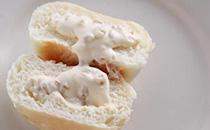 冰面包是什么,冰面包好吃吗