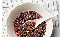 粗粮粥最佳搭配有哪些,粗粮粥怎么做好吃