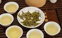 各�N茶的�I�B法