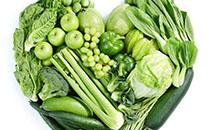 �G�~蔬菜抗衰老要�r常吃