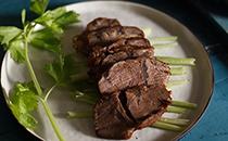 �Q法子吃肉更健康