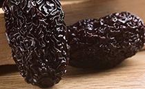 吃黑枣可以减肥吗,黑枣怎么吃减肥